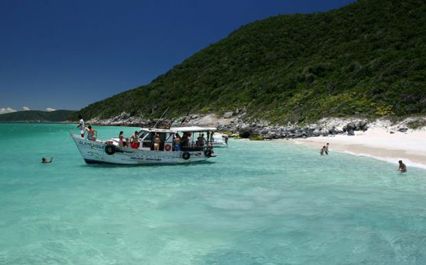 img-arraial-cabo