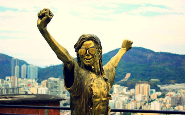 img-favela-tour