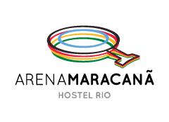 logo-arena-maraca-site