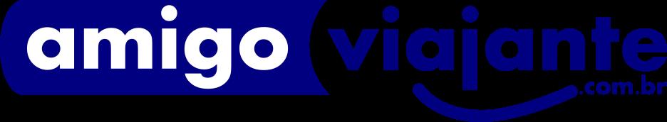 logo-av-v3