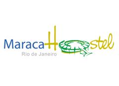 logo-maraca-site