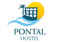 logo-pontal-hostel-site
