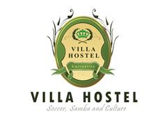 logo-villa-hostel