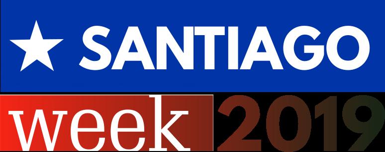 logo-santiago-week-2019-v5